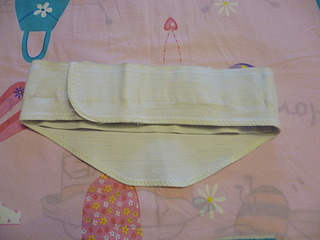 1920 X 1440 532.8 Kb Продажа одежды для беременных б/у