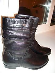 1920 X 2560 535.2 Kb 112 x 149 180 x 149 ПРОДАЖА обуви, сумок, аксессуаров:.НОВАЯ ТЕМА:.