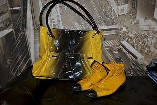8c1f38c08cbd ПРОДАЖА обуви, сумок, аксессуаров:.НОВАЯ ТЕМА:. : Мода и Шоппинг