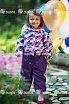 600 X 901 149.8 Kb Детская одежда ОЛДОС. РАСПРОДАЖА ЗИМНЕЙ КОЛЛЕКЦИИ. ФОРУМЧАНАМ СКИДКИ!
