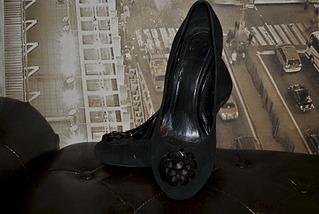 1920 X 1285 536.8 Kb 1920 X 1285 759.5 Kb ПРОДАЖА обуви, сумок, аксессуаров:.НОВАЯ ТЕМА:.