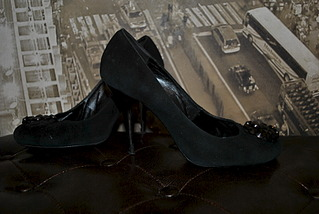 1920 X 1285 475.8 Kb ПРОДАЖА обуви, сумок, аксессуаров:.НОВАЯ ТЕМА:.