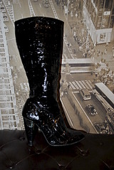 1920 X 2868 397.9 Kb 1920 X 1285 475.8 Kb ПРОДАЖА обуви, сумок, аксессуаров:.НОВАЯ ТЕМА:.