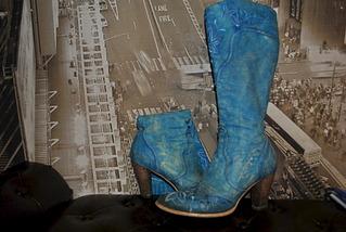 1920 X 1285 531.9 Kb ПРОДАЖА обуви, сумок, аксессуаров:.НОВАЯ ТЕМА:.