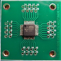 500 X 494 78.7 Kb 700 X 586 130.2 Kb Барахолка - ПРОДАМ.