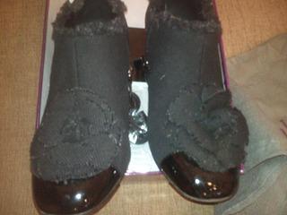 320 x 240 320 x 240 ПРОДАЖА обуви, сумок, аксессуаров:.НОВАЯ ТЕМА:.