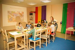 1200 X 800 390.9 Kb 1200 X 800 407.6 Kb 1200 X 799 304.6 Kb Частные детские сады и развивающие центры