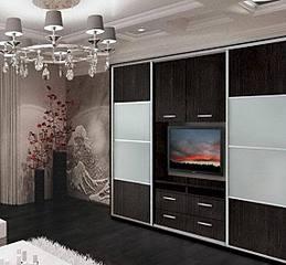 570 X 528  40.8 Kb Мебель от 'САМОДЕЛКИНА'. РУЛОННЫЕ ШТОРЫ, ЖАЛЮЗИ -замеры и монтаж БЕСПЛАТНО