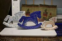 1200 X 802 138.9 Kb 1200 X 749 102.1 Kb Деревянные заготовки для декупажа, росписи и других видов декора.