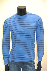 420 X 640 206.3 Kb ♦=D*E*S*S*O=♦ Джемпера, свитера, футболки и футболки ПОЛО! Собираем