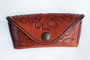650 X 431 211.0 Kb Hand-made на продажу (общая тема для разных рукодельных вещей)