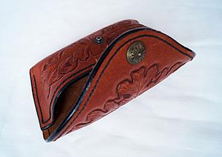 394 X 279 87.5 Kb 650 X 431 211.0 Kb Hand-made на продажу (общая тема для разных рукодельных вещей)