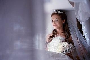 807 X 537  44.9 Kb Заказ свадебного платья через интернет
