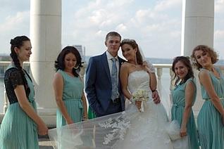 807 X 537  98.1 Kb 807 X 537  44.9 Kb Заказ свадебного платья через интернет