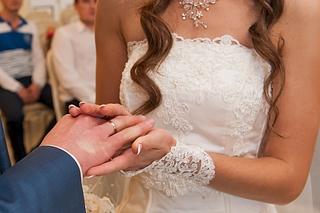 1920 X 1280 118.1 Kb 807 X 537  98.1 Kb 807 X 537  44.9 Kb Заказ свадебного платья через интернет
