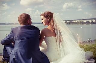 448 X 298  80.8 Kb 1920 X 1280 118.1 Kb 807 X 537  98.1 Kb 807 X 537  44.9 Kb Заказ свадебного платья через интернет