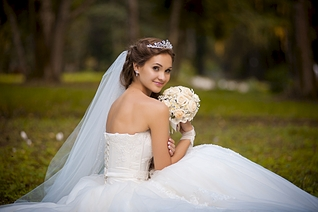1920 X 1277 90.9 Kb 1920 X 2560 307.3 Kb Заказ свадебного платья через интернет
