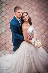1765 X 2652 189.3 Kb 1920 X 1277 90.9 Kb 1920 X 2560 307.3 Kb Заказ свадебного платья через интернет