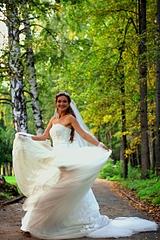 1670 X 2505 350.4 Kb 1765 X 2652 189.3 Kb 1920 X 1277 90.9 Kb 1920 X 2560 307.3 Kb Заказ свадебного платья через интернет