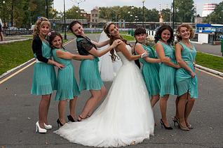 1920 X 1277 765.9 Kb Заказ свадебного платья через интернет
