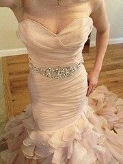 453 X 604 55.3 Kb Заказ свадебного платья через интернет