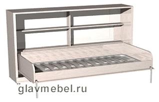 900 X 579 186.1 Kb Мебель от 'САМОДЕЛКИНА'. РУЛОННЫЕ ШТОРЫ, ЖАЛЮЗИ, КОВКА -замеры и монтаж БЕСПЛАТНО