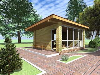 1920 X 1440 529.2 Kb Проекты уютных загородных домов