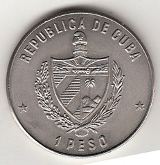 381 X 395 65.8 Kb 375 X 376 65.1 Kb иностранные монеты