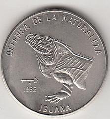 364 X 391 67.5 Kb иностранные монеты