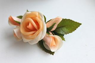 1920 X 1280 790.1 Kb Sweet Craft. Бижутерия, цветочные композиции и миниатюра из полимерной глины