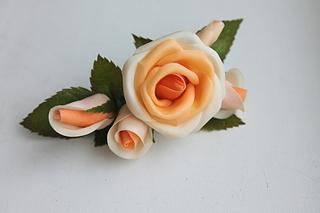 1920 X 1280 839.6 Kb 1920 X 1280 790.1 Kb Sweet Craft. Бижутерия, цветочные композиции и миниатюра из полимерной глины