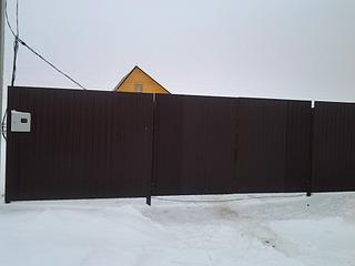 1920 X 1440 319.3 Kb Ворота, роллеты, автоматика, шлагбаумы, балконы, входные группы, СВАРОЧНЫЕ РАБОТЫ.