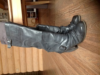 1920 X 1434 702.4 Kb ПРОДАЖА обуви, сумок, аксессуаров:.НОВАЯ ТЕМА:.