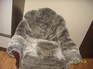 1920 X 1440 261.7 Kb отдам даром мебель!