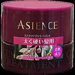 325 X 325 13.8 Kb Д/ж/а/паника. Натуральная бытовая химия из Японии. 1 оплата 11-12 января/2 открыта