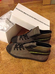 599 X 799 54.1 Kb ПРОДАЖА обуви, сумок, аксессуаров:.НОВАЯ ТЕМА:.