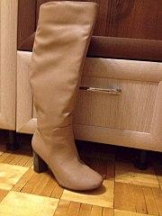 720 X 960 152.7 Kb ПРОДАЖА обуви, сумок, аксессуаров:.НОВАЯ ТЕМА:.