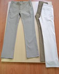 639 X 800 60.7 Kb Yни распродажа легкое. СТОП 12.01. 22:00 Внимание п.256, 319. джинсы\брюки от 150