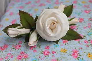 1920 X 1280 1001.0 Kb 1920 X 1280 204.2 Kb Sweet Craft. Бижутерия, цветочные композиции и миниатюра из полимерной глины