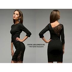 600 X 600 136.3 Kb СБОР ЗАКАЗОВ. *1001*dress* Платья Для Самых Красивых! Для стильных-дерзких