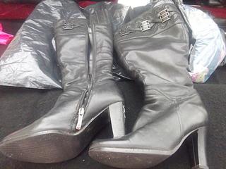 1920 X 1440 560.0 Kb ПРОДАЖА обуви, сумок, аксессуаров:.НОВАЯ ТЕМА:.