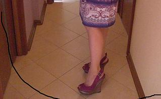 444 X 274 220.4 Kb ПРОДАЖА обуви, сумок, аксессуаров:.НОВАЯ ТЕМА:.