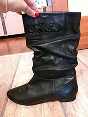 1536 X 2048 287.7 Kb 1920 X 1440 732.3 Kb ПРОДАЖА обуви, сумок, аксессуаров:.НОВАЯ ТЕМА:.