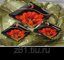 370 X 350 212.9 Kb 370 X 350 239.9 Kb 400 X 400 202.1 Kb 370 X 350 174.1 Kb красивые подарочные наборы посуды по смешной цене!