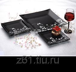 370 X 350 153.7 Kb красивые подарочные наборы посуды по смешной цене!