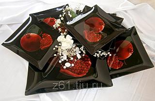640 X 416 81.3 Kb красивые подарочные наборы посуды по смешной цене!