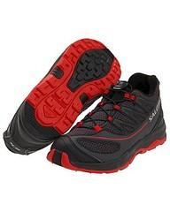 300 X 375 20.2 Kb 453 X 604 54.9 Kb 468 X 407 32.8 Kb 750 X 520 64.7 Kb 807 X 807 165.6 Kb ПРОДАЖА обуви, сумок, аксессуаров:.НОВАЯ ТЕМА:.