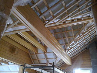1920 X 1440 706.6 Kb Строительство из дерева