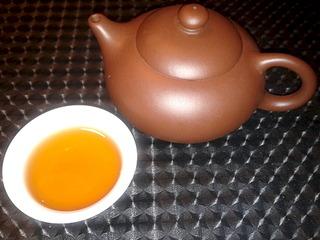 1920 X 1440 584.3 Kb 1920 X 1440 528.7 Kb Какой чай пьете?