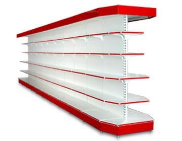 360 x 280 500 X 390 77.0 Kb 406 X 397 107.7 Kb Производство и продажа торгового оборудования (включая холодильное) - визитки